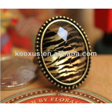 Hot selling fashion ring